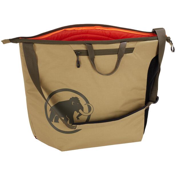 Mammut Magic Boulder Bag boa