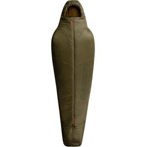 Mammut Perform Fiber Bag Sovepose -7C XL, oliven oliven