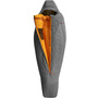 Mammut Protect Fiber Bag Schlafsack -18C L Herren titanium