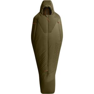 Mammut Protect Fiber Bag Schlafsack -18C XL Herren olive olive