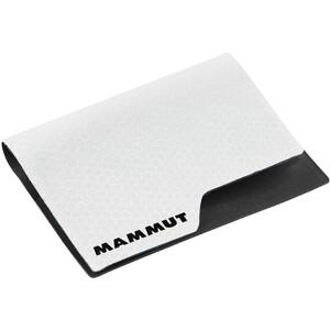 Mammut Smart Wallet Ultralight, blanco blanco