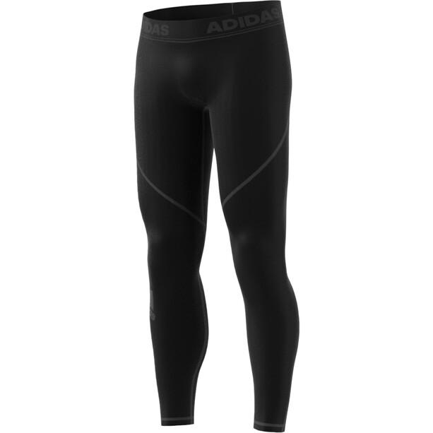 adidas ASK SPR Lange Tights Herren black
