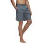 adidas Check CLX SH CL Shorts Men, sininen