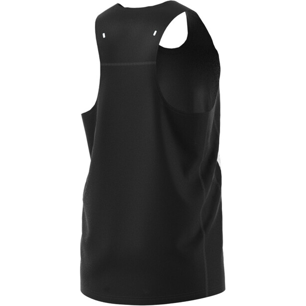 adidas OTR 3S Singlet Herren black