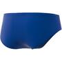 adidas Pro Solid Trunk Herren blau