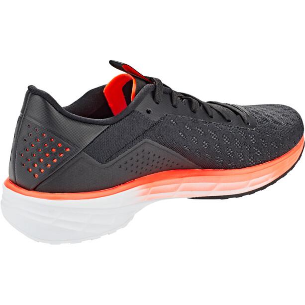 adidas Sl20 Schuhe Damen core black/footwear white/signal coral