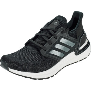 adidas Ultraboost 20 Schuhe Damen core black/night metal/footwear white core black/night metal/footwear white