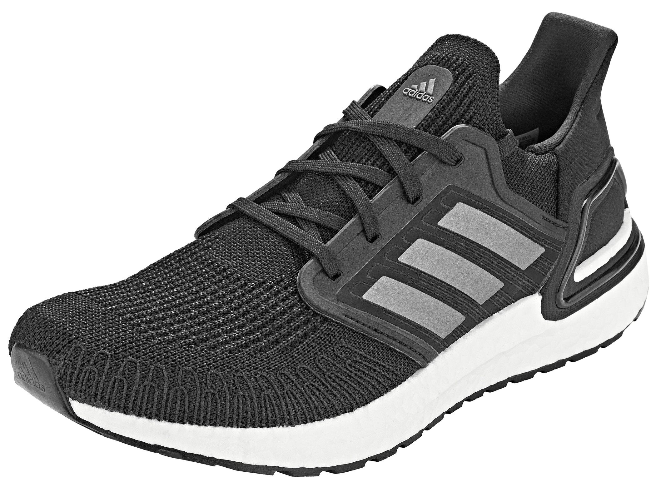 Details about NEW Authentic Adidas Men's Ultraboost 20 Running Shoes Ultra Boost 2020