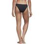 adidas Volley Bas de bikini Femme, noir