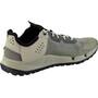 adidas Five Ten Trailcross LT Mountain Bike Schuhe Damen grau