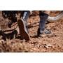 adidas Five Ten Trailcross LT Mountain Bike Shoes Men core black/grey two/solar red
