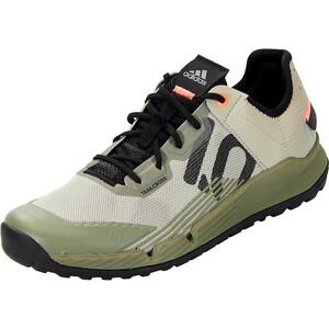 adidas Five Ten Trailcross LT Mountain Bike Schuhe Herren grau grau