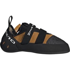 adidas Five Ten Anasazi Pro Kletterschuhe Herren spice orange/core black/footwear white spice orange/core black/footwear white