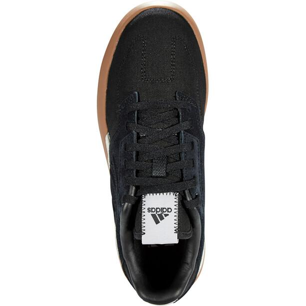 adidas Five Ten Sleuth Mountain Bike Schuhe Damen core black/core black/gum M2