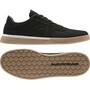 adidas Five Ten Sleuth Mountain Bike Shoes Men core black/core black/gum M2