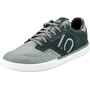 grey five/grey four/footwear white