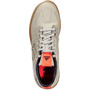 adidas Five Ten Sleuth Mountain Bike Schuhe Herren shock red/sesame/feather grey