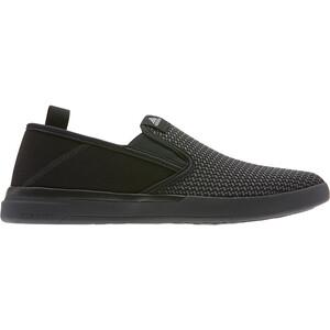 adidas Five Ten Sleuth Slip On Mountain Bike Schuhe Herren core black/grey six/red core black/grey six/red