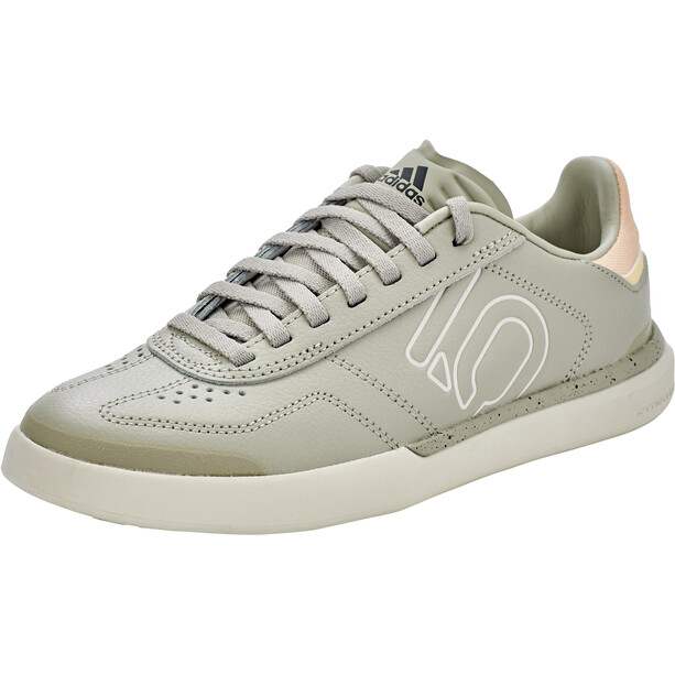adidas Five Ten Sleuth DLX Cykelsko Damer, grå