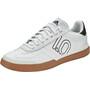 footwear white/core black/gum M2