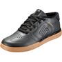 adidas Five Ten Sleuth DLX Mid Mountain Bike Shoes Men grey six/core black/gum M2