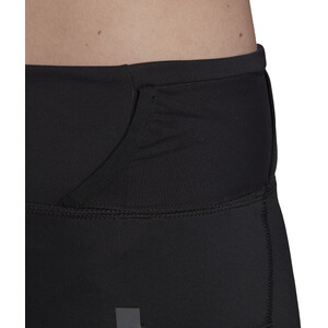 adidas TERREX Agravic Shorts Damen black black