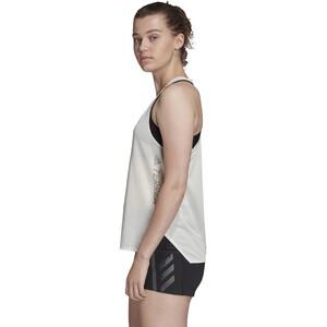 adidas TERREX Agravic Singlet Damen non-dyed non-dyed
