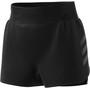"adidas TERREX AGR Alla Shorts 5"" Women, black"