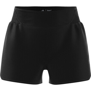 "adidas TERREX AGR Alla Shorts 5"" Women, black black"