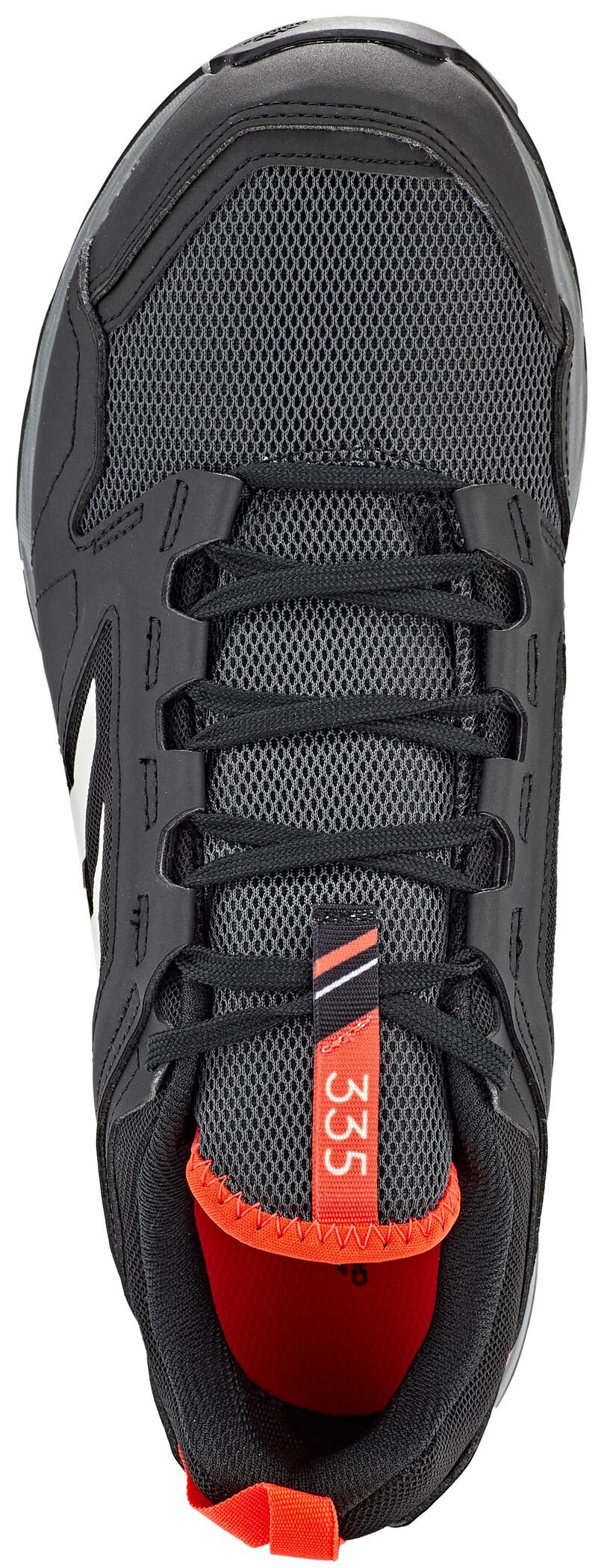 adidas TERREX Agravic TR Trail Running Schuhe Herren online