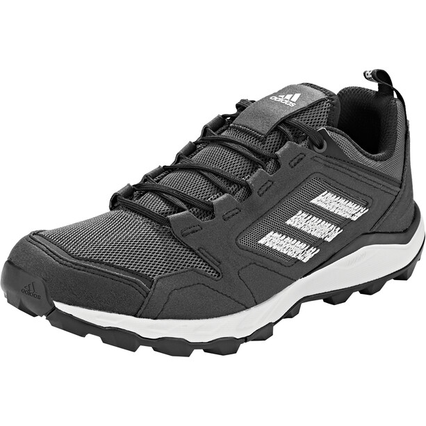 adidas TERREX Agravic TR UB Trail Running Schuhe Herren core black/grey one/grey six