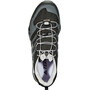adidas TERREX Swift R2 Gore-Tex Wanderschuhe Damen core black/dgh solid grey/purple tint