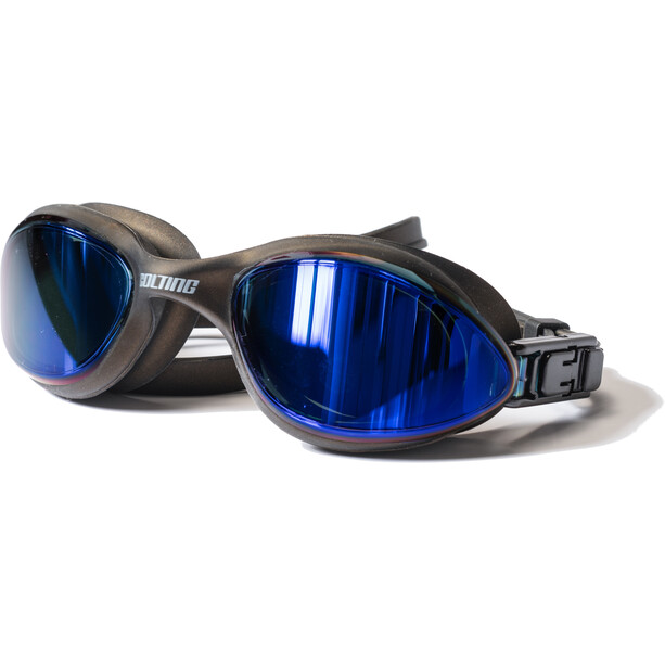 Colting Wetsuits Open Water Brille 2er Pack deep blue