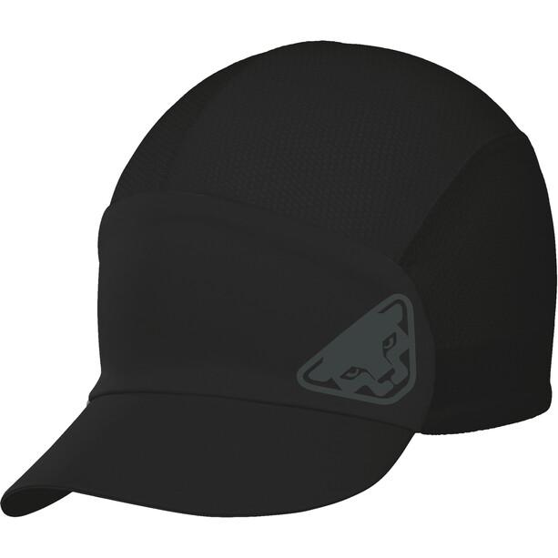 Dynafit React Cap black out