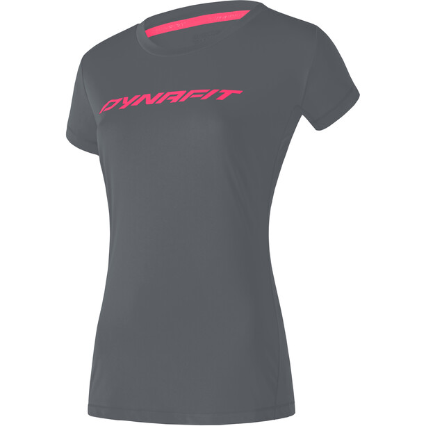 Dynafit Traverse 2 T-Shirt Damen magnet