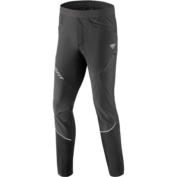 Dynafit Transalper Hybrid Pantalon Homme, black out