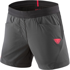 Dynafit Transalper Hybrid Shorts Damen magnet magnet