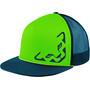lambo green