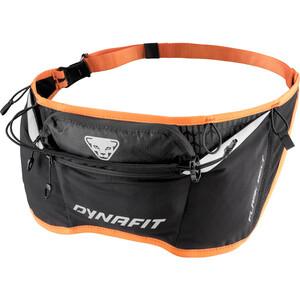 Dynafit Flask Belt, negro/naranja negro/naranja