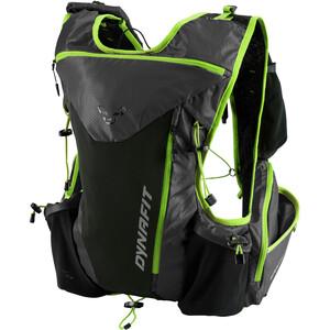Dynafit Enduro 12 Rucksack schwarz/grau schwarz/grau