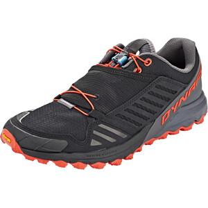 Dynafit Alpine Pro Chaussures Homme, noir/gris noir/gris