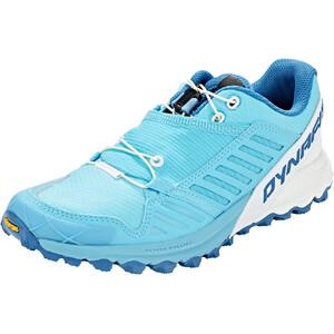 Dynafit Alpine Pro Schuhe Damen türkis/weiß türkis/weiß