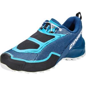 Dynafit Speed MTN Schuhe Damen blau/türkis blau/türkis