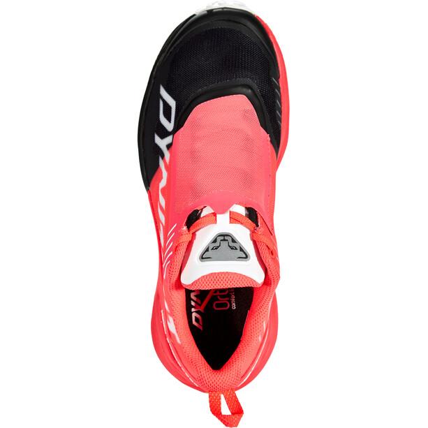 Dynafit Ultra 100 Schuhe Damen pink/schwarz