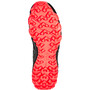 Dynafit Feline SL Schuhe Damen schwarz/pink
