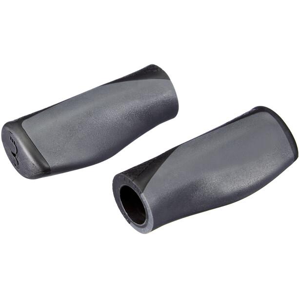 BBB Boa Griffe 92/92mm black/dark grey