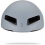 BBB Tithon Helm matt grey
