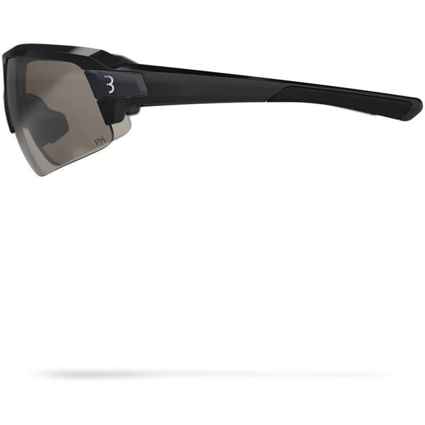 BBB Impulse PH Sportsbriller, sort