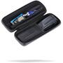 BBB SoftCase Werkzeugdose 630ml black
