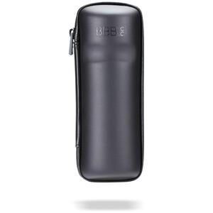 BBB SoftCase Werkzeugdose 630ml black black
